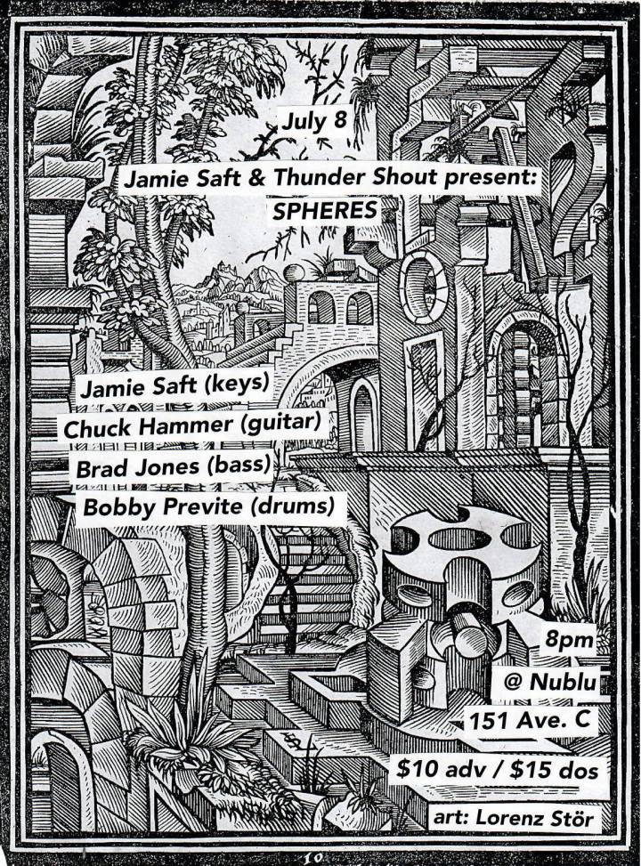 Saft-Hammer-Jones-Previte-Nublu-July6